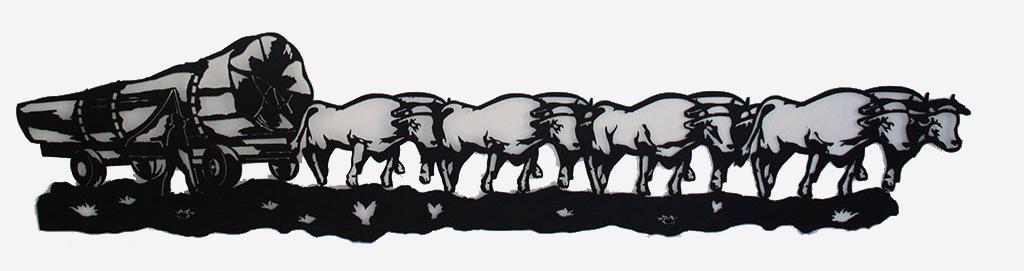 Bullock Team