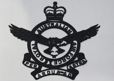 Australian Royal Air Force