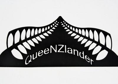 Queenzlander